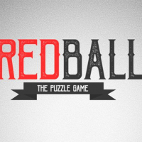 EG Red Ball