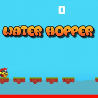 Water Hopper