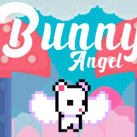 Bunny Angel