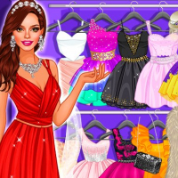 Dress Up 3d Chllng