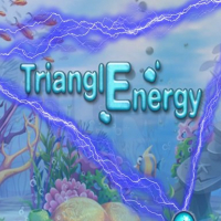 Triangle Energy